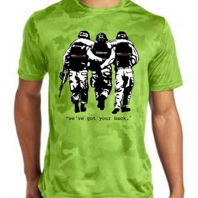 wnyheroes-tshirts