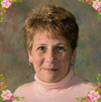WNY Heroes Welcomes Volunteer Coordinator, Diane Gilbert!