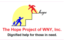 WNYHeroes Announces New Partnership