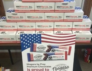 I Hate Chocolate…Said No One Ever!