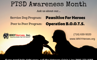 June is PTS_ Awareness Month